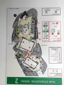 2 Louis Vuitton planos 4