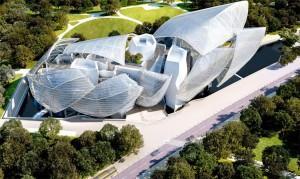 2 Luis Vuitton Frank-Gehry 5