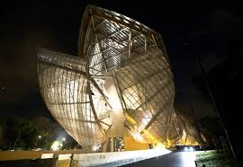 2 Luis Vuitton Frank-Gehry 6