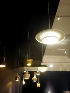 aalto lamparas
