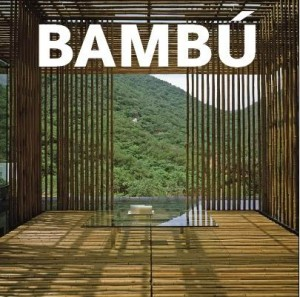 bambu jpg