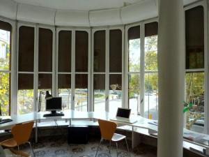 casa-planells ventanal xx
