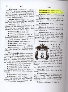 interior libro Polonia