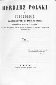 portada libro KLICZKOWSKI polonia