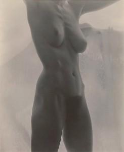 4 Alfred Stieglitz