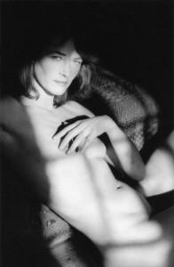 4 Joan Loup Sieff