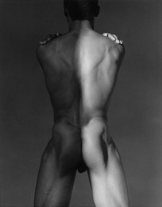 4 Robert Mapplethorpe