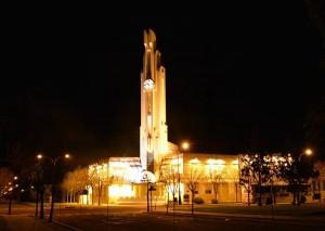 salamone municipalidad ed Carhue