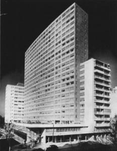 2015 Fermin Bereterbide Edificio_nicolás_repetto_1955