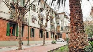 2015 fermin Bereerbide BARRIO-CHACARITA-ARQUITECTO-SOCIALISTA-BERETERBIDE_CLAIMA20110418_0045_32