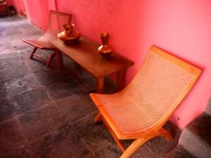 barragan 5 acceso y sillones casa ortega