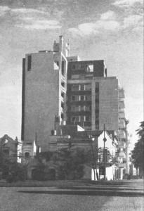 wladimiro acosta lateral edificio
