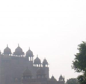 2004 Jaipur India