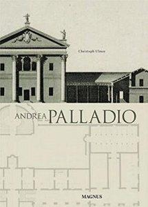palladio de Konemann