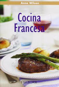 cocina-francesa