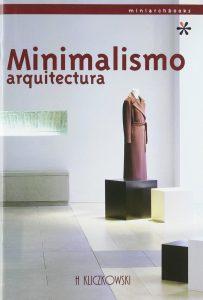 minimalismo-arquitectura