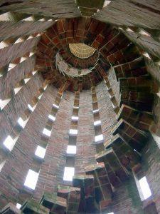 13-torre-iglesia-atlantida