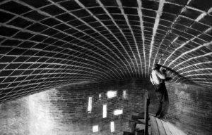 14-interior-atlantida-foto-de-gonzalez-pedemonte