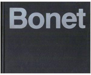 3c-antonio-bonet-dew-espacio-editora
