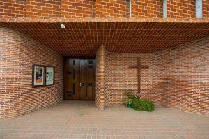 4-iglesia-de-atlantida-de-marcelo_donadussi