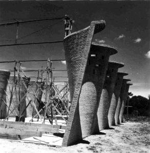 9-construccion-iglesia-atlantida-de-gonzalez-pedemonte