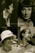 La mujer en la Bauhaus. (De) Construyendo el amor. revista Coencuentros.