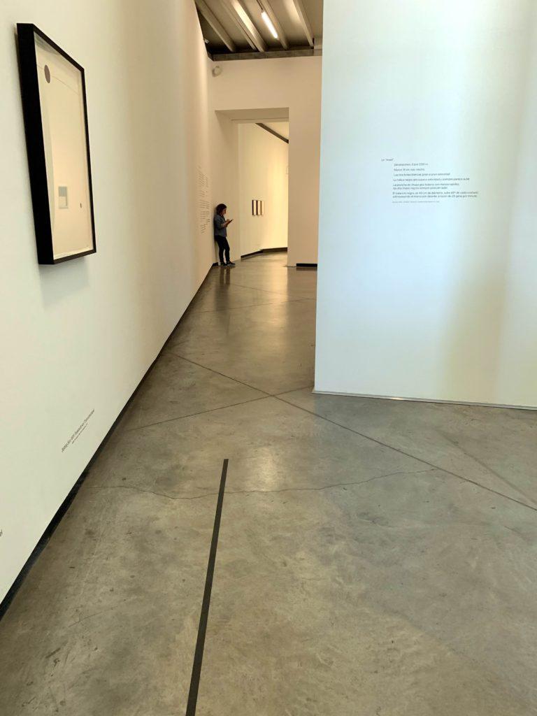 Esta exposición fue realizada en la Fundación PROA (1) entre el 8 de  Septiembre 858ed22e89b7