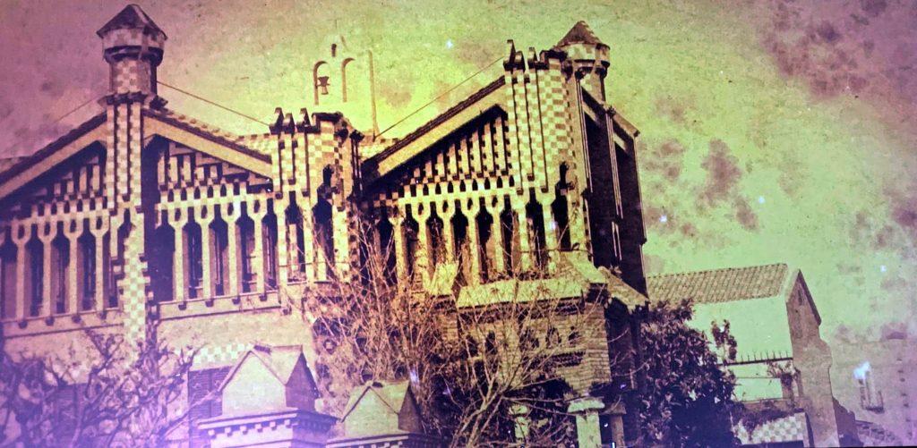 Esta imagen tiene un atributo ALT vacío; su nombre de archivo es b-video-caa-1024x501.jpg
