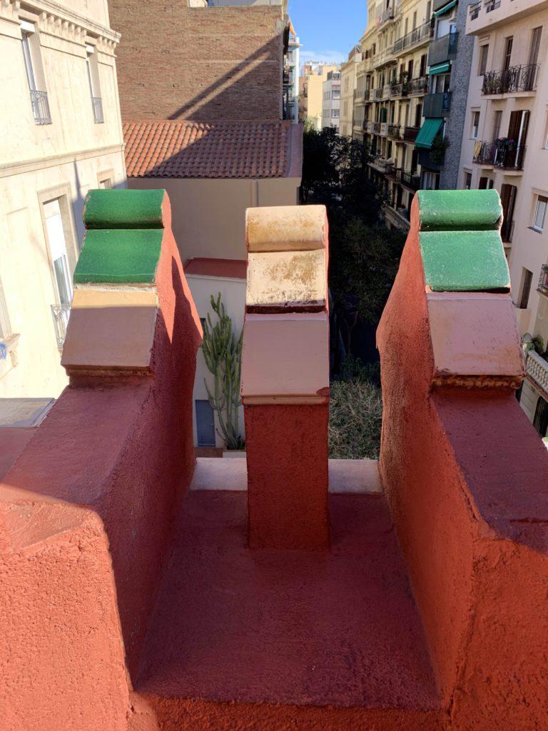 Esta imagen tiene un atributo ALT vacío; su nombre de archivo es terraza-14-768x1024.jpg