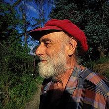 La imagen tiene un atributo ALT vacío; su nombre de archivo es HUNDERTWASSE-EN-1998-EN-nUEVA-zELANDA.jpg