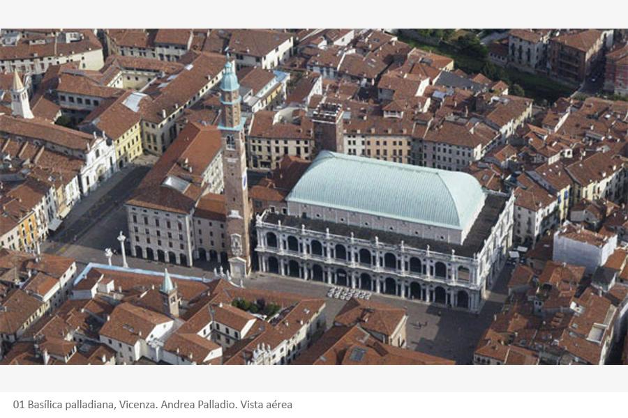 La imagen tiene un atributo ALT vacío; su nombre de archivo es 4-01-basilica-palladiana.jpg