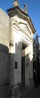 La imagen tiene un atributo ALT vacío; su nombre de archivo es 2-bóveda-Leonardo-Pereyra.jpg