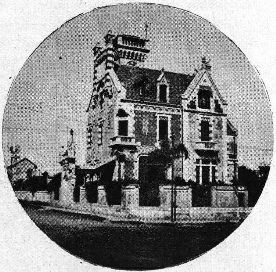 La imagen tiene un atributo ALT vacío; su nombre de archivo es palacio-belgrano-otamendi.jpg