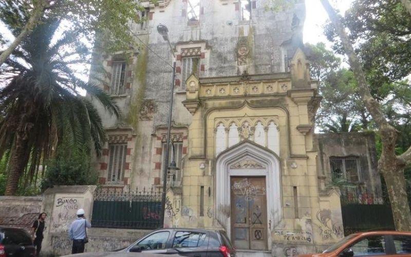 La imagen tiene un atributo ALT vacío; su nombre de archivo es palacio-otamendi-1_1_crop1556190280006.jpg_70287019.jpg