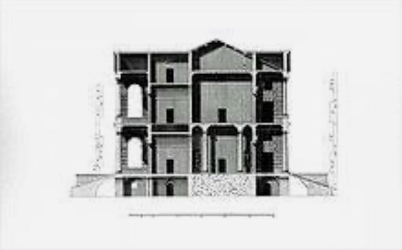 La imagen tiene un atributo ALT vacío; su nombre de archivo es 30-corte-villa-cornaro.jpg